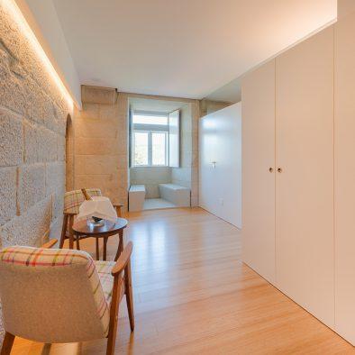Hote_Torre-de-Tebra-082 - Suite