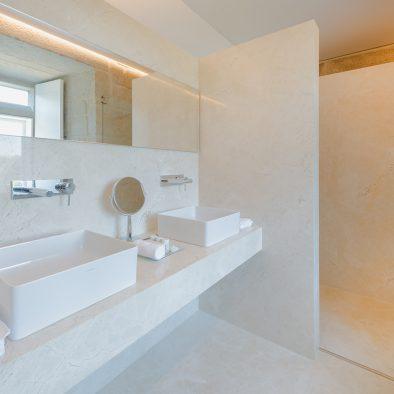 Hote_Torre-de-Tebra-085 - Suite