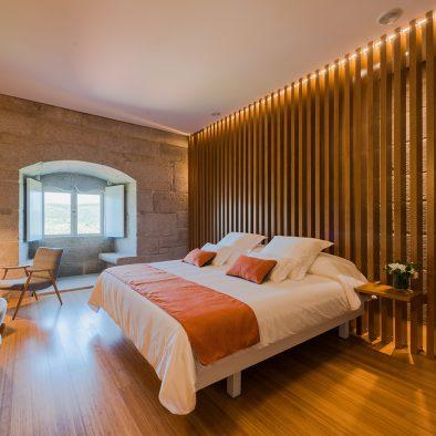 Suite_Hotel_Torre-de-Tebra-086 - Suite