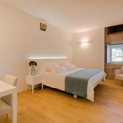 Hotel_Torre-de-Tebra_Habitacion_3-020 - Habitación Nº 3