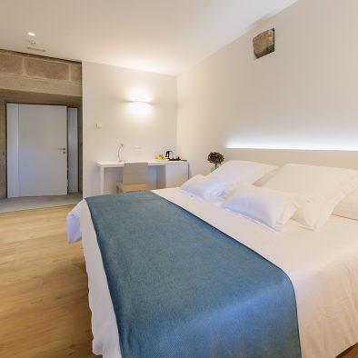 Hotel_Torre-de-Tebra_Habitacion_3-021 - Habitación Nº 3