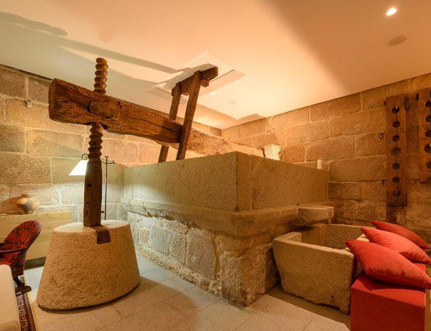 Hotel_Torre_Tebra_Luxo