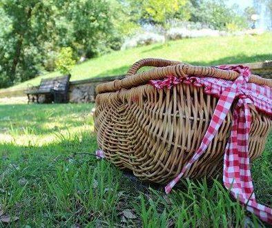 picnic-torre-de-tebra